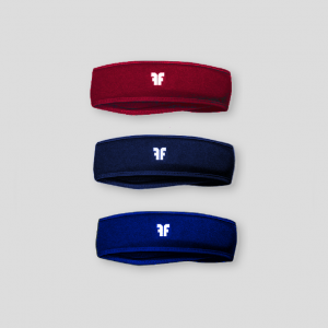 Forcefield ULTRA™ Youth & Adult FF Red or Blue or Navy