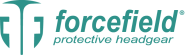 ForceField Protective Headgear™ – sportsafety.ca